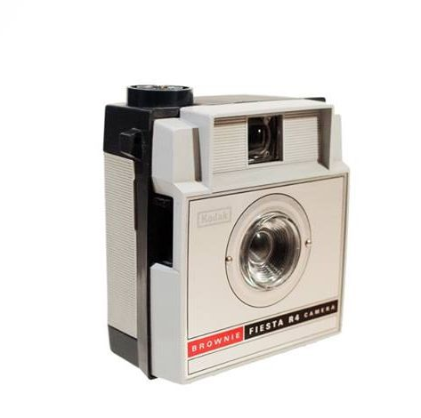 Kodak Brownie Cameras 12 31 1965 Chronicle